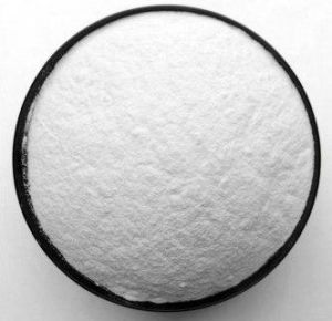 Sell Leading Product, Sodium Hydrosulfite pictures & photos