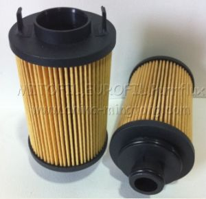 Oil Filter for Chery A3 (OEM NO.: E4G16-1012040) pictures & photos
