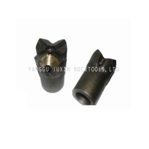 High Quality and Hardness Side Walls Rock Bit
