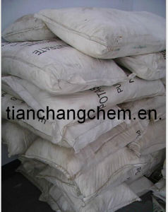 High Quality & Industry Grade Sodium Nitrate (CAS No.: 7631-99-4) pictures & photos