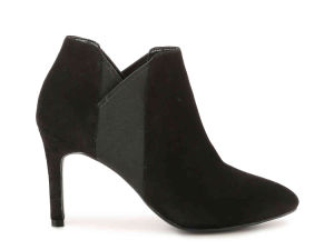 Elegent Lady Stiletto Heels Fashion and Low Price Shoes (HT10018-10) pictures & photos