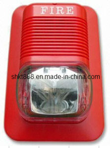 Fire Siren and Light pictures & photos
