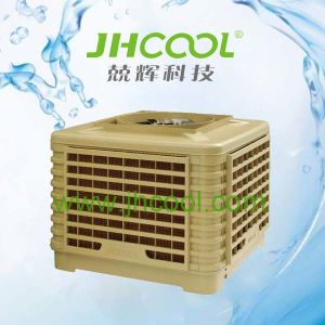 Commercial Air Conditioner Industrial Evaporative Air Cooler for Residential (JH18APV) pictures & photos
