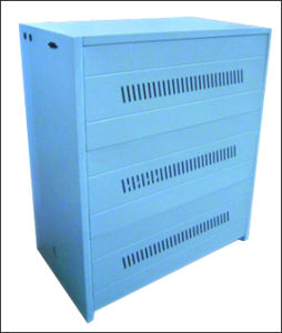Inverter Battry Cabinet (C-16) pictures & photos