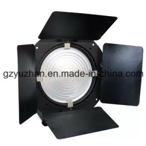 Hot Sale Chinese Manufacture Stage LED Spot Lighting pictures & photos