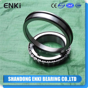 Easy to Use Skate Bearing Tape Roller Bearing 33019 pictures & photos