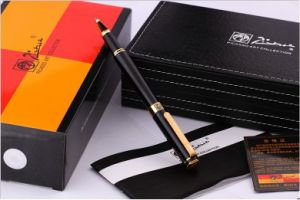Gift Fountain Pen and Roller Pen (PS-902)