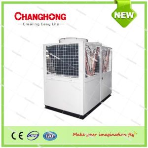 Air to Water Modular Chiller Air Conditioner pictures & photos