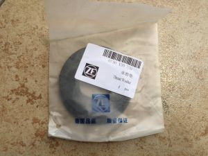 Thrust Washer (0730150759) for Zf Transmission Construction Aplication pictures & photos