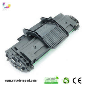 106r01159 Compatible for Xerox Black Toner Cartridge 3117, 3122 pictures & photos