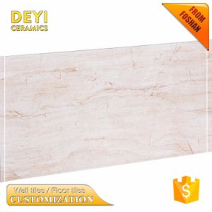China Low Price Products Promotions Ceramic Panel for Kitchen Tiles Wall Tile pictures & photos