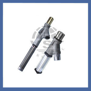 EPS Machine Spare Parts Filling Gun for Block Molding Machine pictures & photos