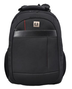 Business Laptop Backpack with High Quality (SB8003D) pictures & photos