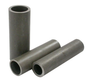 En10216-1 Seamless Steel Tubes for Pressure Purpose pictures & photos