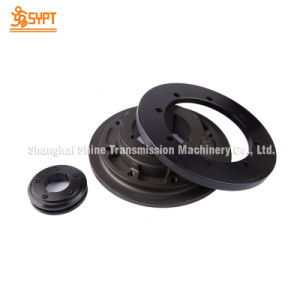 Tyre Coupling of Anti-Static pictures & photos
