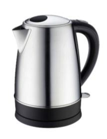 New Hot Sell 1.8L Stainless Steel Kettle