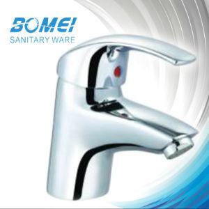 Top Quality Basin Faucet (BM62203) pictures & photos