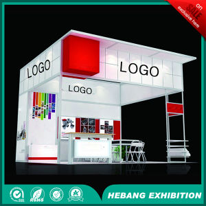 Booth Display Ideas/Booth Ideas for Trade Shows/Trade Show Stand Ideas pictures & photos