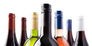 750ml Wine Bottle Stelvin Ropp Capper pictures & photos