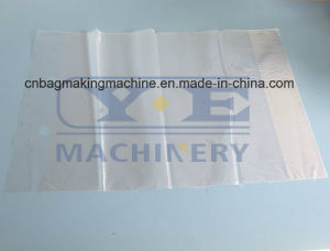Automatic Side Sealing Wicket Bag Making Machine (JD-800) pictures & photos