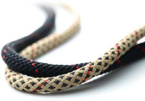 Roper Technora Fire Rescue Rope/Technora Rope
