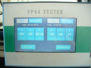 Bosch Vp44 Pump Simulators/ Vp44 Pump Tester pictures & photos