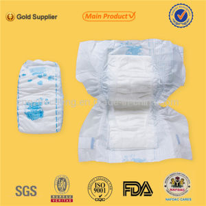 High Quality Disposable Baby Diapers Manufacturer   (A-Kori) pictures & photos