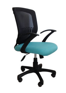 2014 Fashion Office Swivel Chair pictures & photos