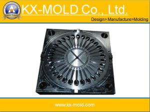Plastic Injection Mould for Juicer pictures & photos