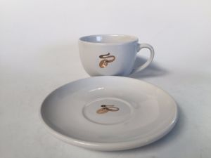 Cup with Saucer Set pictures & photos