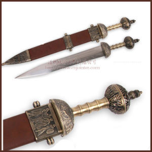 Movie Swords (HK137RD) pictures & photos
