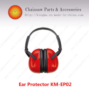 Ear Protector pictures & photos