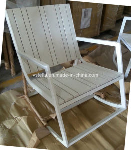 All Weather Outdoor Garden Leisure Chair pictures & photos