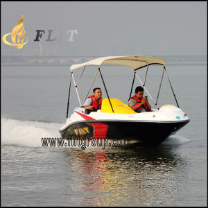 The Latest Leisure Speed Boat for Sale pictures & photos