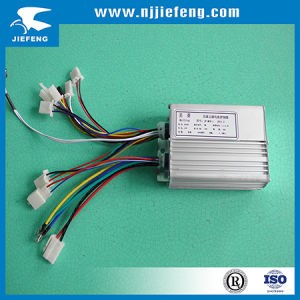 High Quality E-Bike DC Motor Controller pictures & photos