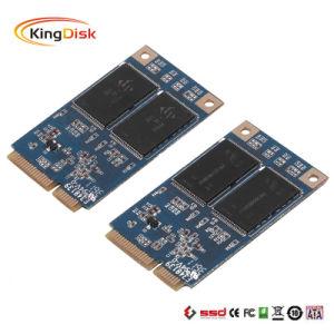 16GB Mini Pcie SATA SSD (SSD-KD-SMP-MJ5)