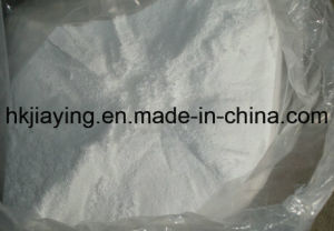 Zinc Dihydrogen Phosphate CAS: 13598-37-3
