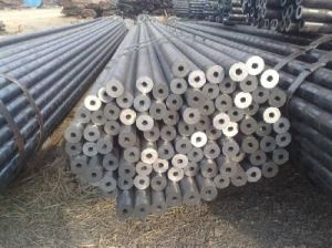 Jfe, Tpco Agent Seamless Alloy Pipe for Power Plant ASTM A335/Asme SA335 P5 P9 P11 P12 P22 P91 P92
