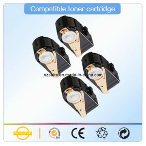 Color Laser Toner Cartridge Printer Consumables (xerox 7100) for Xerox Phaser 7100 pictures & photos