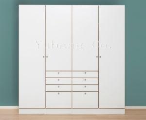 Bedroom Furniture (Bedroom Wardrobe) (BF23) pictures & photos