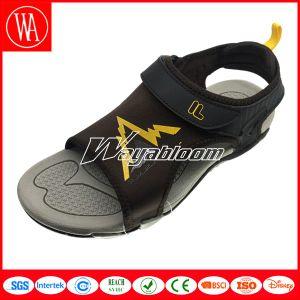 Men Outdoors Casual Sandals Walking Comfort