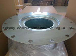 1625051500/2906095500 Oil Separator for AC Compressor Ga110 New Machine pictures & photos