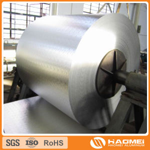 Hot Rolling 6082 Aluminium Coil pictures & photos