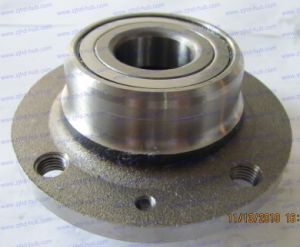 Wheel Hub Bearing Baf0095 pictures & photos