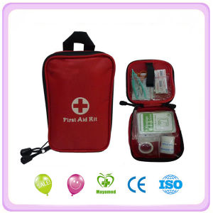 My-K002 First-Aid Kit pictures & photos