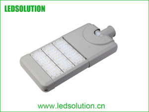 Modular Designed Waterproof New Design! Top Quality! High Efficiency! Manufacturer of 100W/150W/200W LED Street Light pictures & photos