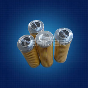 P-UL-08A-20 Taisei Kogyo Hydraulic Oil Filter Element: pictures & photos