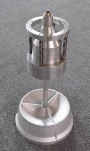 Portable Aluminum Wheel Balancer (PR14302) pictures & photos