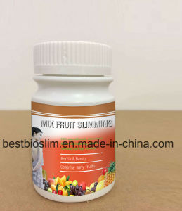 Mix Fruit Strong Weightloss Capsules Health Diet Pills pictures & photos