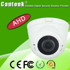 Waterproof Security Top IR Range 30m HD Digital Camera (KD-SHQ30) pictures & photos
